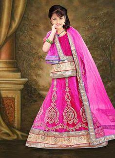 Wedding Pakistani Choli Bridal Ethnic wear Traditional Indian Lehenga Bollywood #TanishiFashion
