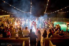 OBX   Mark Twain Event House : Susan + John – Genevieve Stewart Photography  Outer Banks, North Carolina Wedding Photography Genevieve Stewart Photography www.genevievestewart.com