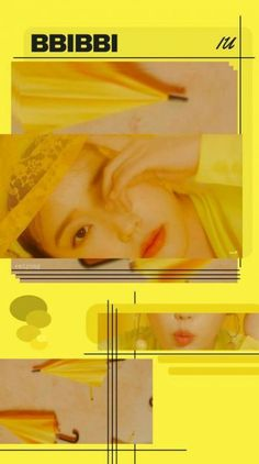 17 Ideas For Korean Aesthetic Wall Paper Yellow 80s Aesthetic, Orange Aesthetic, Korean Aesthetic, Pretty Wallpapers, Trendy Wallpaper, Tree Wallpaper Living Room, Wall Paper Phone, Christmas Aesthetic, Wallpaper Iphone Disney