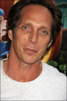 """September William Fichtner at the premiere of """"Wallace & Gromit: The Curse of The Were-Rabbit"""" at Chelsea West Theatre in New York Thin Lizzy, Prison Break, Beautiful People, Beautiful Places, Man Candy, Man Crush, Equality, William William, The Man"""