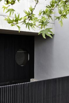 Taking its name from the rooftop swimming pool that formed a key aspect of the brief, Zen Architects' Pool House gestures to the forms and details of the original Victorian shopfront while creating a new contemporary home designed for entertaining and multigenerational living. The clients had lived at the address in Fitzroy, in Melbourne's inner north, for 25 years and in that time had undertaken two previous renovations. Home Interior Design, Interior Architecture, Facade House, Window Design, Skylight, The Locals, Rooftop, Architects, Melbourne
