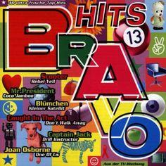 Bravo Hits 13 VARIOUS 96 http://www.amazon.de/dp/B0000074WT/ref=cm_sw_r_pi_dp_J.B-tb19Z7B4Q