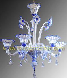 murano-chandelier-art.-26-cryst-blu-gold-24k-sm