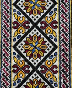 (2) Gallery.ru / Фото #64 - bbb - ergoxeiro