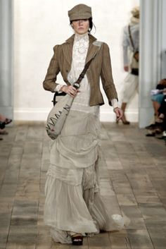 Moda-Mujer-Ralph-Lauren-27