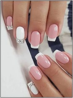 120 elegant autumn nail designs have to try page 38 | Armaweb07.com