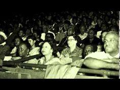 Sister Rosetta Tharpe -Documentary 2011 - YouTube