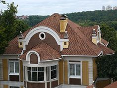 Front Entrance Roof Designs   how to feng shui home design with roof and facade symmetry
