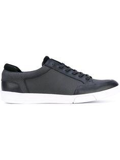 CALVIN KLEIN .  calvinklein  shoes  sneakers 19be2c3ce9a