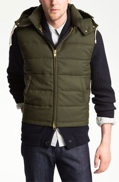 81 best Natty Style images on Pinterest   Man style, Man fashion and ... a9091b99eff4