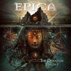 """Epica: The Quantum Enigma (Nuclear Blast 2014) Per chi scrive """"The Quantum Enigma"""" è stato un album molto atteso e seguito fin dai primi frammenti che gli artisti hanno condiviso in rete per la gioia..."""