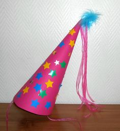 chapeau-princesse-fee-deguisement-carnaval-chateau-fille-enfants-activite-manuelle-bricolage-facile-masque (1)