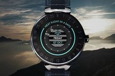 Louis Vuitton predstavio svoj prvi pametni sat: Luksuz za svjetske putnike