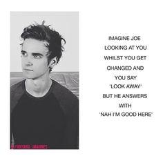 Image result for joe sugg imagines