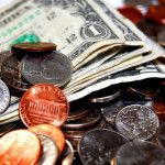 Income protection a must for financial security