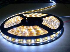 shanghai outdoor LED Strip for decoration to quality,lowe price Movie Theater Basement, Movie Theater Rooms, Home Theater Decor, Cinema Room, Hallway Lighting, Strip Lighting, Movie Reel Decor, Deco Cinema, Led Light Strips
