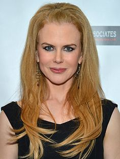 Nicole Kidman  Facebook Cover http://freefacebookcovers.net