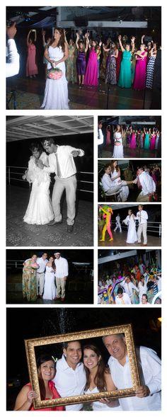 Bodas y Matrimonios Campestres, Fotógrafos de Bodas, Rocha Fotografía. http://www.rochafotografia.com/