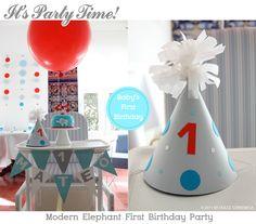 modern-elephant-birthday