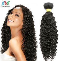 174.90$  Buy here - http://aliddm.worldwells.pw/go.php?t=32584148627 - 2016 Newness High Quality Kinky Curly 8A Unprocessed Brazilian Virgin Hair Extention Weave Cheap Human Hair Weave 3pcs /lot 174.90$
