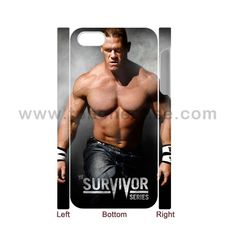 samsung a3 2017 phone case wwe