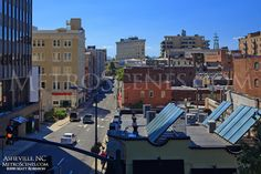 view to the west downtown . Green Sage Coffeehouse with solar panels Mountain City, Mississippi Delta, Living In Europe, Blue Ridge Mountains, Florida Beaches, West Virginia, Us Travel, South Carolina