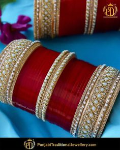 Wedding jewelry is a vital part of bridal wear. Many brides underestimate the need for selecting the most appropriate jewelry.