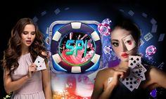 Berikut berbagai bonus poker online terbaik 2018 yang bisa anda dapatkan pada saat bermain poker secara online didalam agen poker indonesia