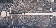 berlin museum albert speer - Google Search