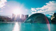 Lugares para visitar en España para que tu viaje sea inolvidable - Viajes Valencia, Fun Shots, Alicante, Sydney Harbour Bridge, Travel Pictures, Building, Koh Tao, Ideas Para, Landscapes