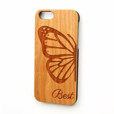A personal favorite from my Etsy shop https://www.etsy.com/listing/264929405/iphone-case-iphone-6s-case-wood-iphone