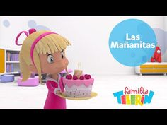 CUMPLEAÑOS FELIZ Peppa Pig Patrulla Canina Minions Paw Patrol Bob Esponja   Canciones Infantiles - YouTube