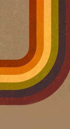 Trendy wallpaper iphone vintage retro wallpapers phones 50 Ideas #vintage #wallpaper