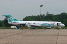 File:Air Bagan Fokker 100 MRD-1.jpg