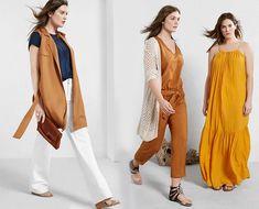 Violeta by Mango : a nova coleção para Primavera/Verão 2016 . Visite o SimplesModa, um blog e revista de moda em Português.
