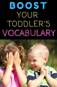 Learn all about toddler language development.  Use simple language development activities to expand vocabulary.  Try these language learning tips for toddlers today!