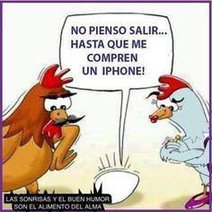 SMS Cubano | Perfil de Chistes!!!