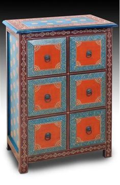 1000+ images about muebles de la india on Pinterest  Hindus, India and Google