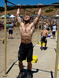 Why I #CrossFit P90x Workout, Aerobics Workout, Workout Tips, Workout Plans, Cardio Workouts, Workout Fitness, Hiit, Crossfit Inspiration, Fitness Inspiration