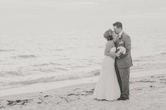Beach Wedding, Wedding Poses, Bride and Groom poses