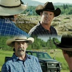 Heartlandians Heartland Quotes, Heartland Ranch, Heartland Tv Show, Heartland Seasons, Best Tv Shows, Best Shows Ever, Shows On Netflix, Movies And Tv Shows, Spencer Twin