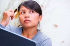 Why Your Credit Score Really Matters - https://www.debtconsolidationusa.com/debt-consolidation/why-your-credit-score-really-matters.html