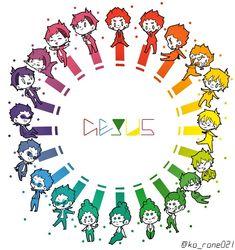 画像 3d Character, Art Reference, Symbols, Entertaining, Cards, Characters, Game, Random, Figurines