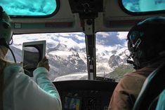 Engadin: Top Highlights + Sehenswürdigkeiten Graubünden - Reiseblog Highlights, Travel, Europe, Vacation, Tips, Hiking, Viajes, Luminizer, Destinations