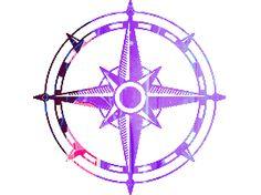 disney princesses + symbols