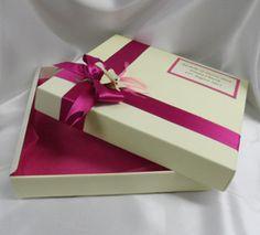 Image result for large gift boxes | Fancy dinner | Pinterest ...