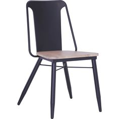 Industrial Binder Dining Chairs (Set of by Innova Australia. Get it now or find more Dining Chairs at Temple & Webster. Industrial Dining Sets, Acacia Wood, Dining Chair Set, Upholstered Chairs, Accent Pieces, Binder, Primary Colors, Temple, Solid Wood