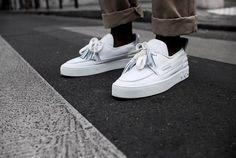 9552a590c595 Louis Vuitton Mr Hudson sneakers. Louis Vuitton Mr Hudson sneakers White ...
