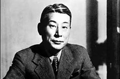 Most Americans know of Oskar Schindler, the German businessman who saved more than 1,200 lives during the Holocaust by hiring Jews to work in his factories and fought Nazi efforts to remove them. But fewer know about Chiune Sugihara, the Japanese diplomat who disobeyed his government's orders and issued visas that allowed 6,000 Jews to escape from Nazi-occupied territories via Japan.