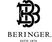 Beringer, Napa Valley